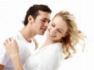 eczane cinsel ilaзlar