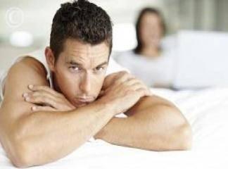 cinsel performans haplari