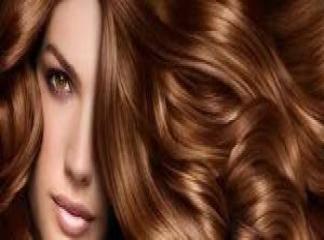 şifalı Bitkilerim Kahverengi Saç Boyası Tonları