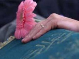 şifalı Bitkilerim Rüyada Cenaze Arabası Görmek