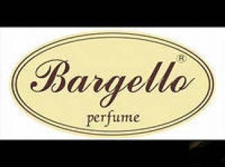 şifalı Bitkilerim Bargello Parfüm Fiyatları