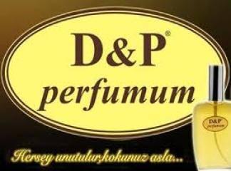 şifalı Bitkilerim Dp Parfüm Listesi
